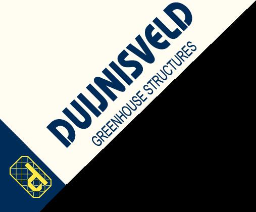 Logo Duijnisveld Kasconstructies